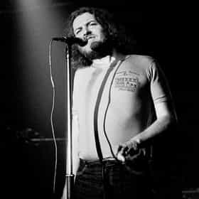 Joe Cocker