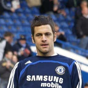 Joe Cole is listed (or ranked) 13 on the list The Best Chelsea Players Of All Time
