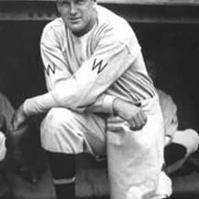 Joe Cronin is listed (or ranked) 9 on the list The Best Minnesota Twins Managers of All Time