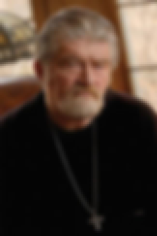 Joe Eszterhas is listed (or ranked) 4 on the list Famous Screenwriters from Hungary