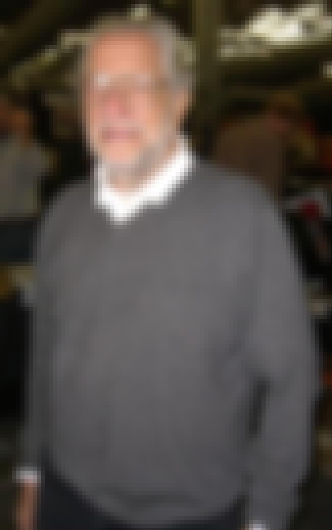 Joe Kubert is listed (or ranked) 74 on the list Celebrity Deaths: 2012 Famous Deaths List