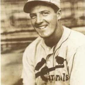 Joe Medwick is listed (or ranked) 6 on the list The Greatest Left-Fielders of All Time
