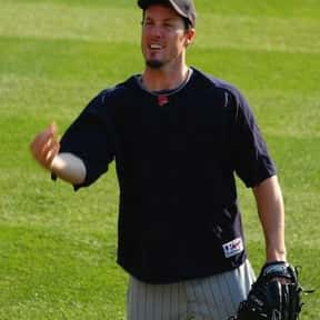 Joe Nathan is listed (or ranked) 20 on the list The Best Closers in Baseball History