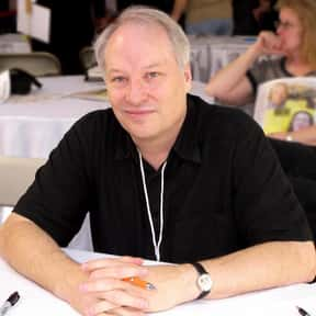 Joe R. Lansdale is listed (or ranked) 21 on the list Edgar Award for Best Novel Winners List