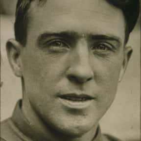 Joe Tinker is listed (or ranked) 20 on the list List of Famous Managers