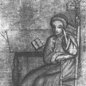 Johannes Kelpius