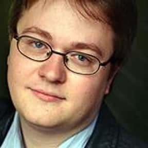 Johann Hari is listed (or ranked) 4 on the list Famous King's College, Cambridge Alumni