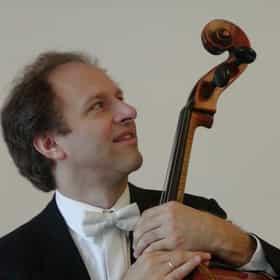 Johann Sebastian Paetsch