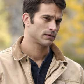 Johnathon Schaech is listed (or ranked) 11 on the list Full Cast of That Thing You Do! Actors/Actresses