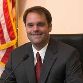 Jackson Miller