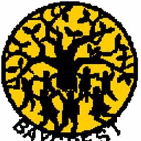 Baycrest Public School