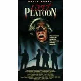 The Lost Platoon