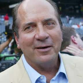 Johnny Bench is listed (or ranked) 2 on the list The Best Cincinnati Reds of All Time