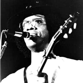 """Johnny """"Guitar"""" Watson is listed (or ranked) 18 on the list Famous People Whose Last Name Is Watson"""