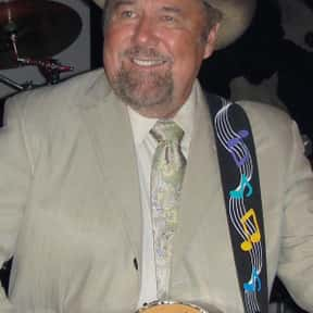 Johnny Lee is listed (or ranked) 21 on the list The Best Nashville Sound Bands/Artists