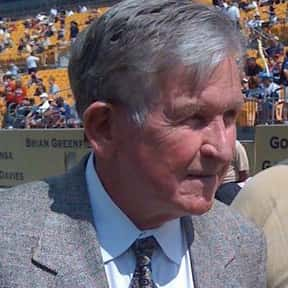 Johnny Majors is listed (or ranked) 10 on the list The Best College Football Coaches of All Time