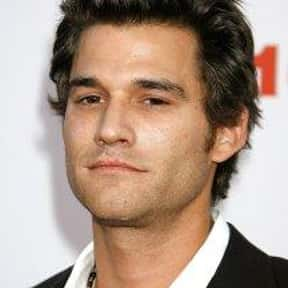 Johnny Whitworth is listed (or ranked) 15 on the list Full Cast of Gamer Actors/Actresses