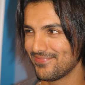 John Abraham is listed (or ranked) 2 on the list Full Cast of Dhoom Actors/Actresses