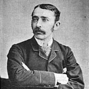 John Ambrose Fleming is listed (or ranked) 17 on the list Famous People Whose Last Name Is Fleming