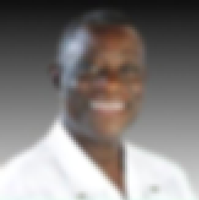 John Atta Mills is listed (or ranked) 3 on the list Famous Achimota Secondary School Alumni