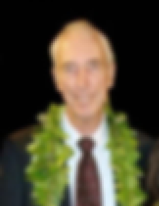 John A. Burns is listed (or ranked) 6 on the list Famous University Of Hawaii Alumni