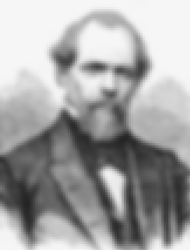 John A. Roebling is listed (or ranked) 3 on the list Famous People Who Died of Tetanus