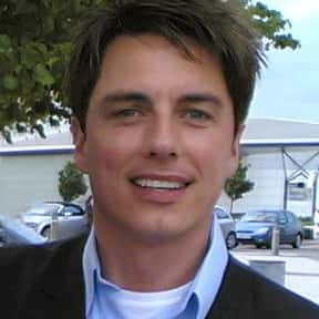 John Barrowman is listed (or ranked) 18 on the list Famous Gay Men: List of Gay Men Throughout History