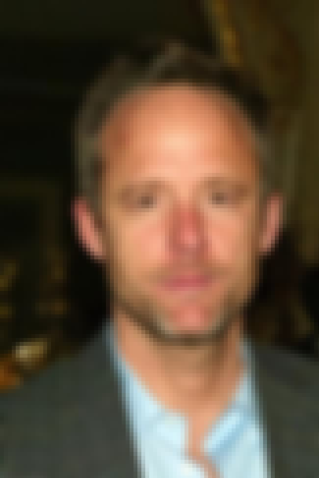 John Benjamin Hickey is listed (or ranked) 1 on the list Famous Plano Senior High School Alumni
