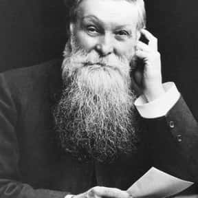 John Boyd Dunlop is listed (or ranked) 4 on the list Famous Scottish Inventors List