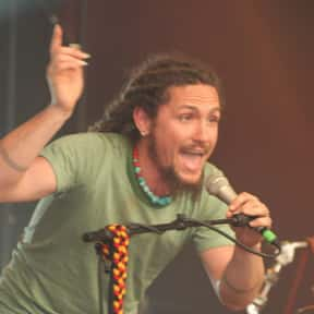 John Butler is listed (or ranked) 16 on the list Famous Guitar Players from Australia