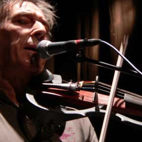 John Cale is listed (or ranked) 7 on the list Famous Bands from Wales