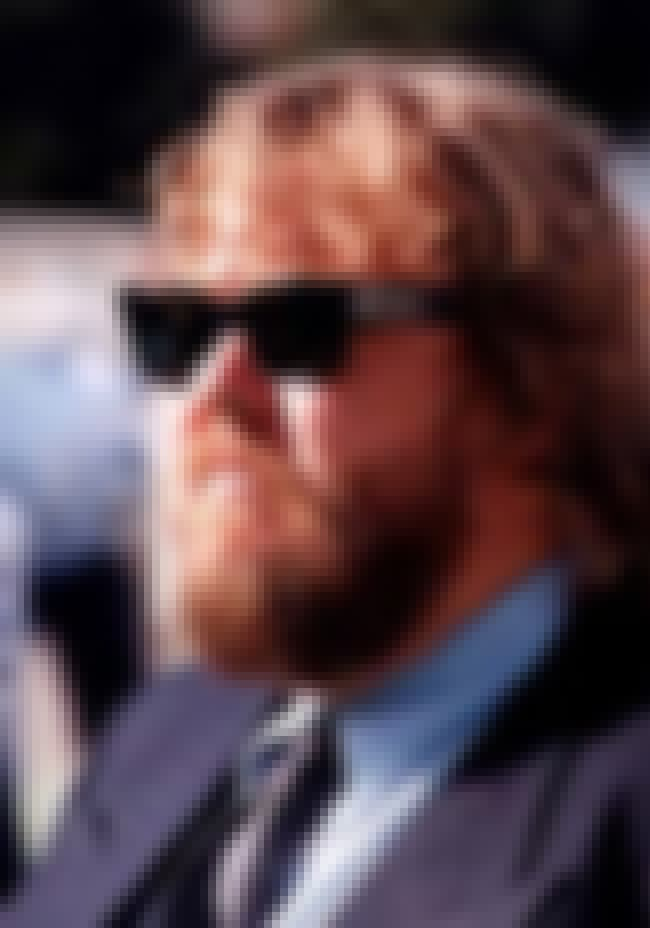 John Candy is listed (or ranked) 2 on the list Famous People Buried in Holy Cross Cemetery