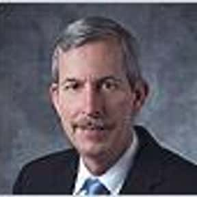 John A. Carrig is listed (or ranked) 19 on the list Famous New York University School Of Law Alumni