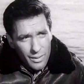 John Cassavetes is listed (or ranked) 1 on the list Famous Colgate University Alumni