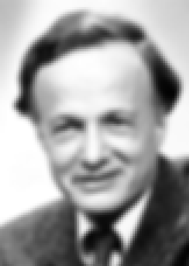 John Polanyi is listed (or ranked) 2 on the list Famous Chemists from Germany
