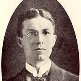 John Behan