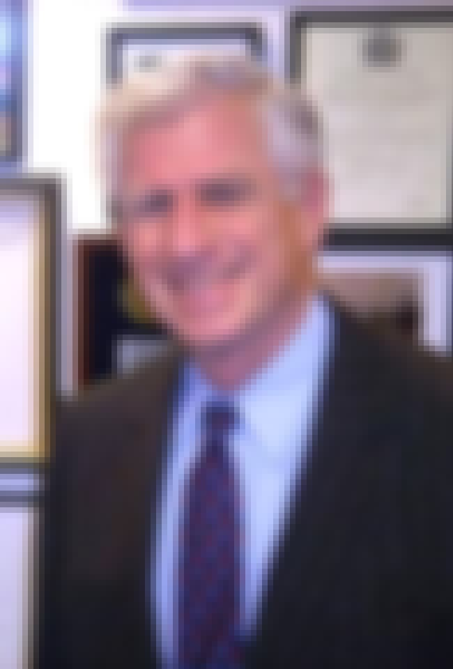 John Danforth is listed (or ranked) 5 on the list Famous Mary Institute And St. Louis Country Day School Alumni