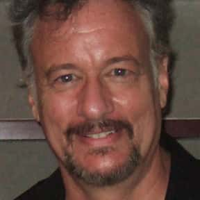 John de Lancie is listed (or ranked) 9 on the list Famous Kent State University Alumni