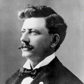 John Eugene Osborne