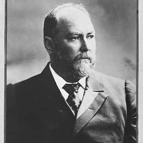 John Forrest is listed (or ranked) 9 on the list List of Famous Surveyors