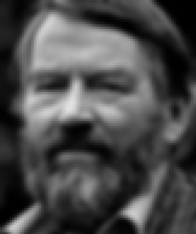 John Fowles is listed (or ranked) 4 on the list Famous Bedford School Alumni