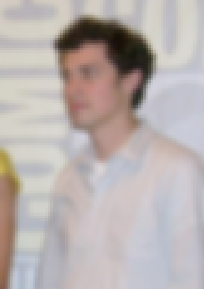 John Francis Daley is listed (or ranked) 2 on the list The Call Cast List