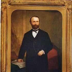John G. Downey