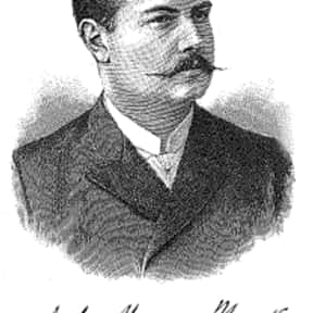 John Henry Mackay is listed (or ranked) 18 on the list Famous Authors from Scotland