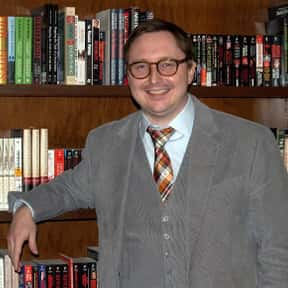 John Hodgman is listed (or ranked) 21 on the list The Greatest Daily Show Correspondents Of All Time