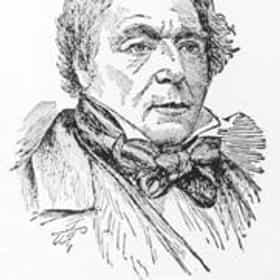 John Hopkins Clarke