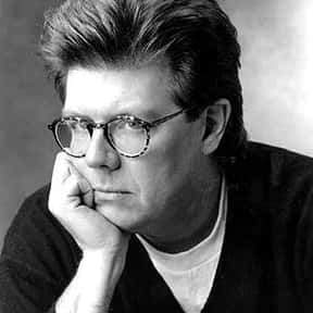 John Hughes is listed (or ranked) 14 on the list The Greatest Hollywood Screenwriters Of All-Time, Ranked