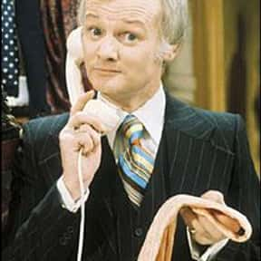 John Inman is listed (or ranked) 18 on the list Famous People Who Died in London