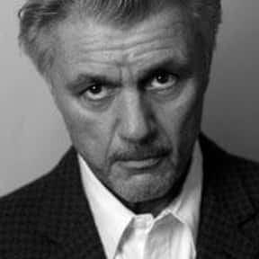 John Irving is listed (or ranked) 20 on the list Famous University Of Pittsburgh Alumni