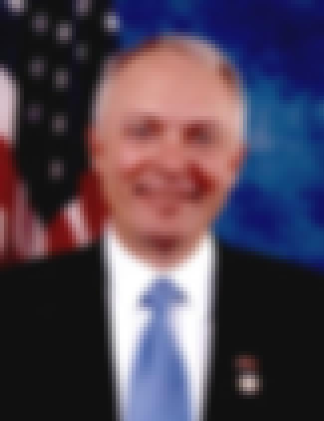 John Kline is listed (or ranked) 4 on the list Famous Shippensburg University Of Pennsylvania Alumni